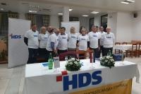 HDS_Brodsko_posavska_06