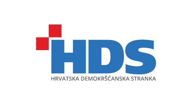 Izvješće o primljenim donacijama za potporu političkog djelovanja