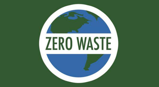 Hrvatskoj je nužna kružna ekonomija i koncept Zero waste