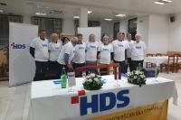 HDS_Brodsko_posavska_07