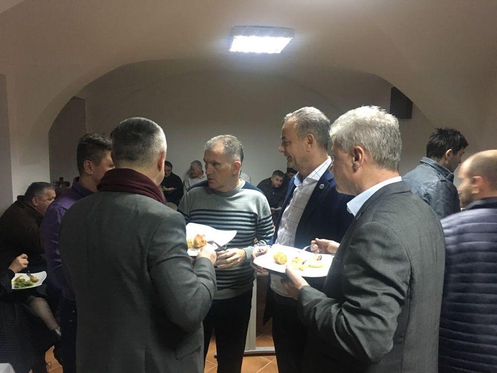 Domjenak_Krizevci_2017_01