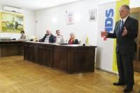 OHDS_Gornji_Bogicevci_04