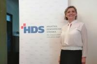 HDS_Kriz_04