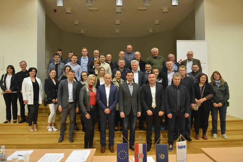 OHDS_Krizevci_2019-05-01