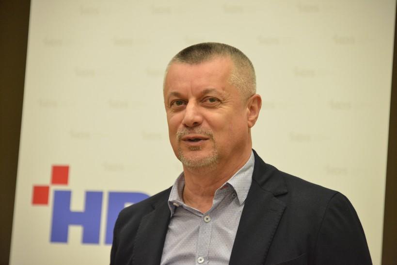 OHDS_Krizevci_2019-05-02