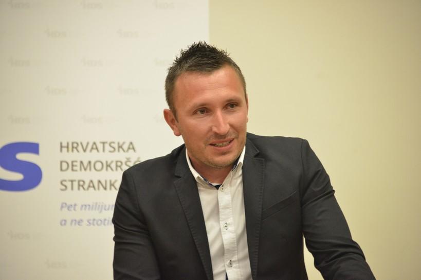 OHDS_Krizevci_2019-05-10