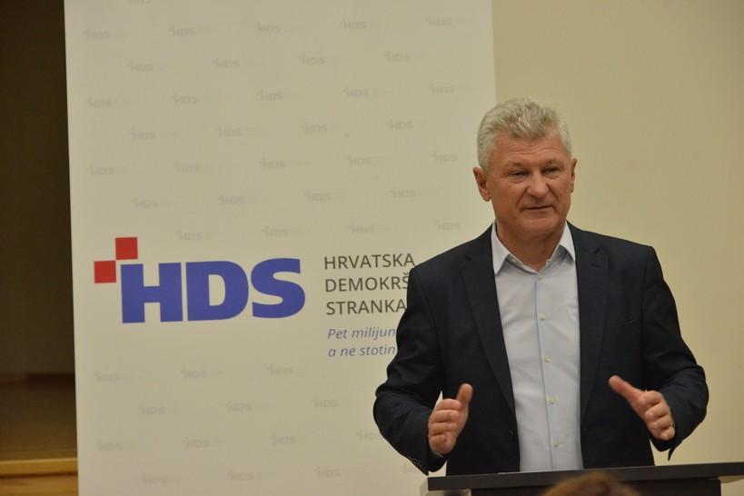 OHDS_Krizevci_2019-05-31