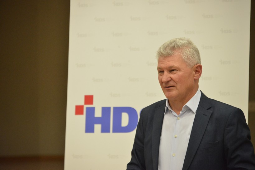 OHDS_Krizevci_2019-05-32