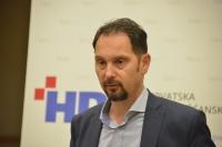 OHDS_Krizevci_2019-05-03
