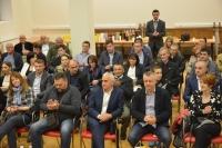 OHDS_Krizevci_2019-05-27