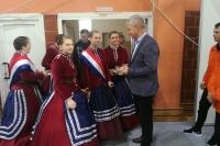 Obrtnicki_sajam_03