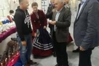Obrtnicki_sajam_05