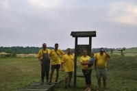 OHDS_Bjelovar_2018_08_05