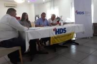 OHDS_Koprivnicko-krizevacka_05