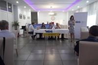 OHDS_Koprivnicko-krizevacka_06