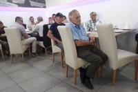 OHDS_Koprivnicko-krizevacka_14