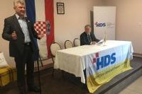 OHDS_Slavonski_Samac_12