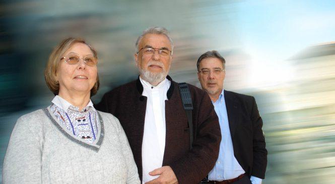 Veliko vijeće HDS-a u Kninu podržalo koaliciju HDS-a i HDZ-a