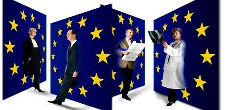 Vratimo Europsku uniju ljudima!