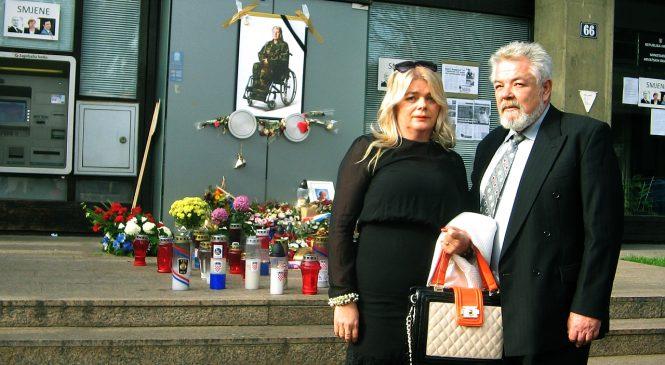 Na potpori predsjedničkom programu Kolinde Grabar-Kitarović i braniteljskim prosvjedima