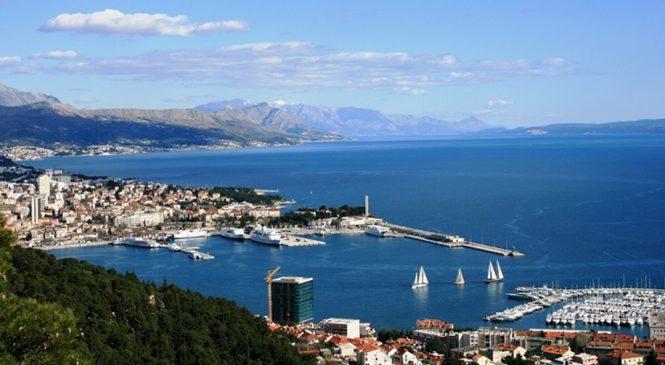 Otvoreno pismo podrške inicijativi S.O.S. za Jadran