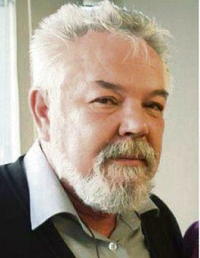 Razgovor s Franom Rojnicom (HDS) u Hrvatskom slovu