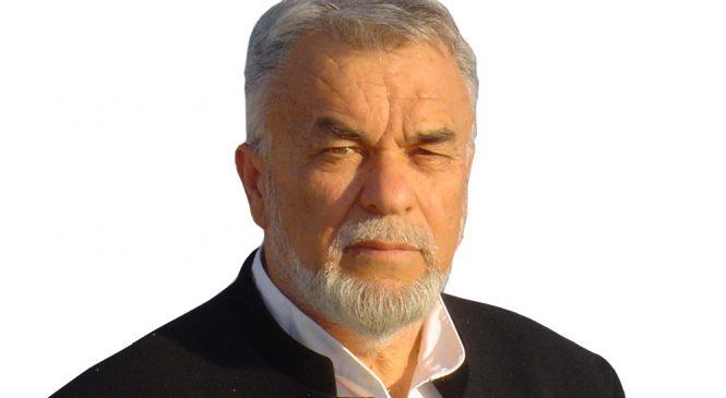 Otvoreno pismo prof. dr.sc. Gorana Dodiga bivšem hrvatskom političkom emigrantu i stradalniku Nikoli Štedulu