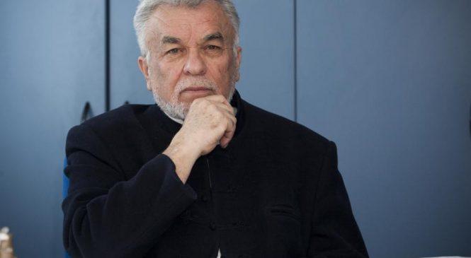 Razgovor: prof. dr. Goran Dodig – Vojni rok i više nego dobrodošao