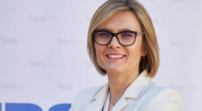 Ivana Djedović