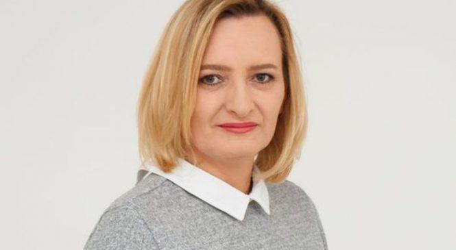 Tatjana Jakšić