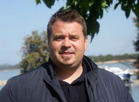 Toni Turčinov