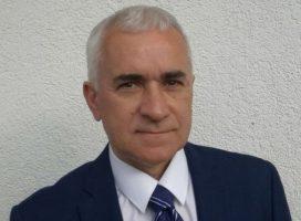 Vjekoslav Indir