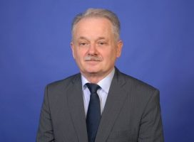 Zoran Jukić