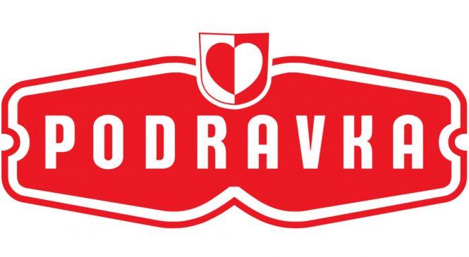 Gasi li se proizvodnja Podravkinih pogona u Koprivnici?