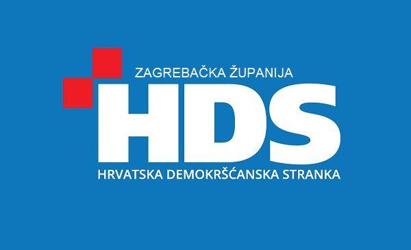 Ogranak HDS-a Dugo Selo samostalno postigao odlične rezultate na izborima za Vijeća  mjesnih odbora