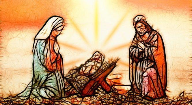 Nedjelja u osmini Božića, Sveta obitelj Isusa, Marije i Josipa