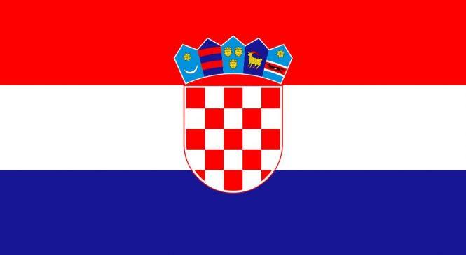 15. siječnja 1992. godine međunarodno priznanje Hrvatske od 12 članica Europske Unije